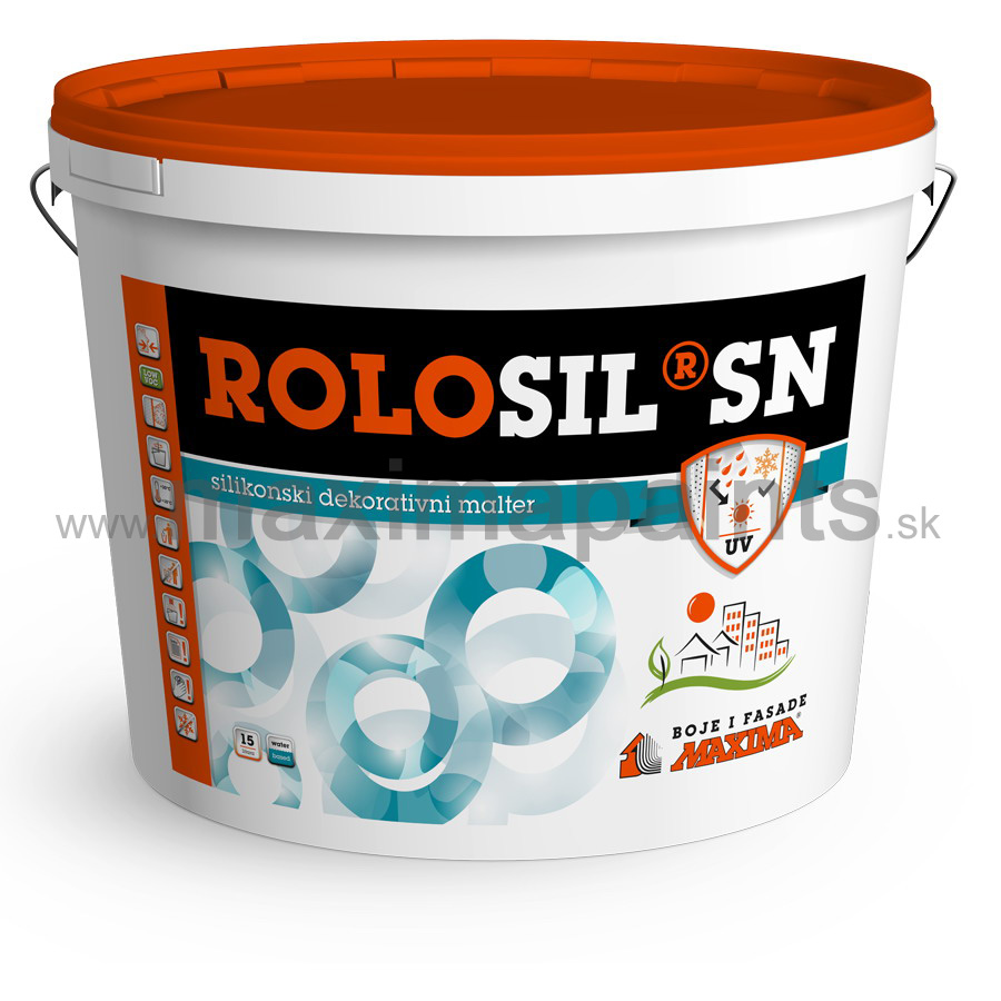 ROLOSIL SN